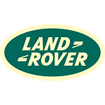 land-rover-569608.png