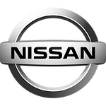 nissan-5-202859.png