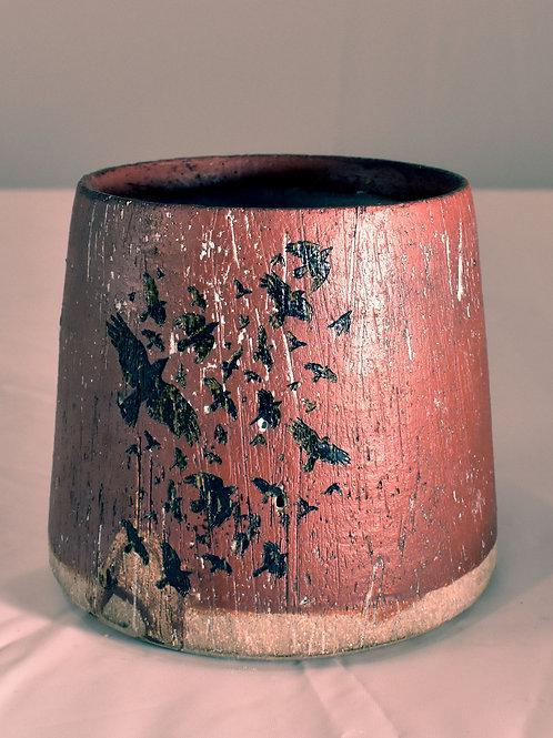 Murder cup