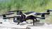 UAV News - 18 November 2016