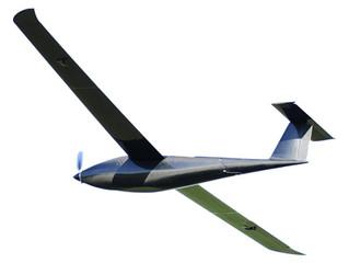 Brican Flight Systems & TIER 1 UAV Solutions Partnership Announcement