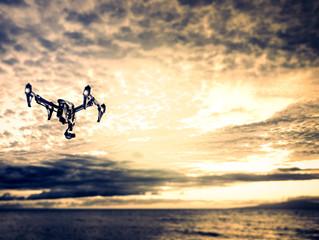 UAV News - 17 October 2016