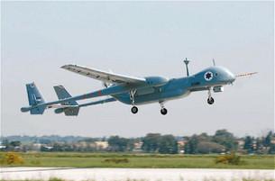 UAV News - 25 November 2016