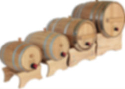 wine dispenser, διανομέας κρασιού