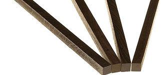 πρόσθετα δρυός, oak sticks, prapopoulos
