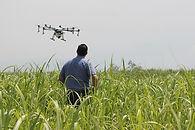 drone-2734228_960_720.jpg