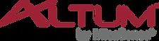 logo Altum.png