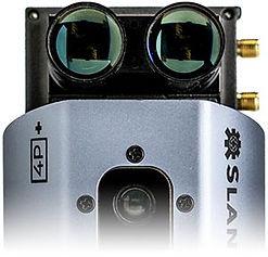 SlantRange-4p-sensor-system-with-navigat