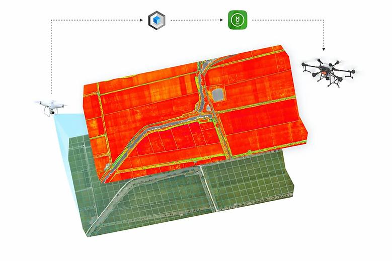 DJI T20 precision farming.webp