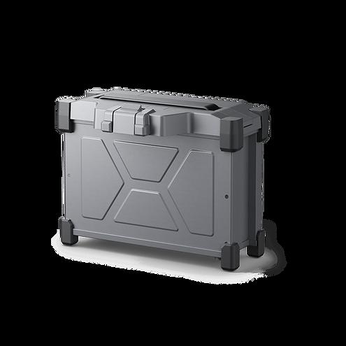 Τ10 battery