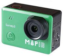 MAPIR survey3 prapopoulos