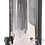 Thumbnail: Δοχείo ΙΝΟΧ Μελιού Θερμαινόμενo 150lt