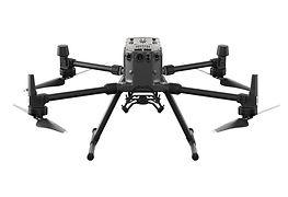 DJI-M300-RTK-DRONE.jpg