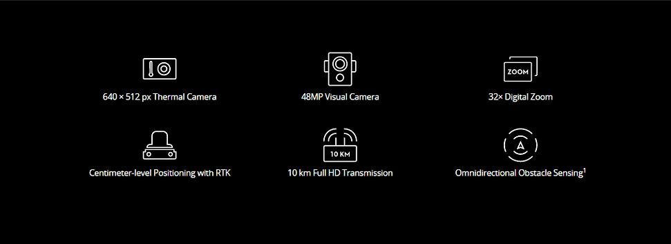 Screenshot 2021-02-28 09.10.53.png