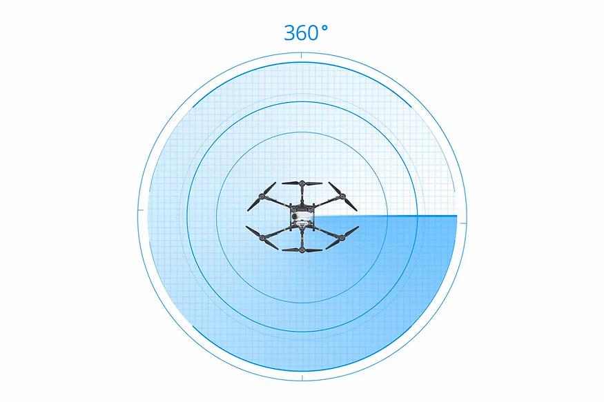 DJI T20 radar.webp