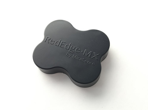 Micasense RedEdge-MX Lens Cover