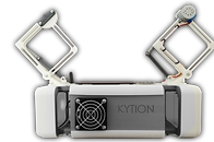 Kytion Aeir cablebot