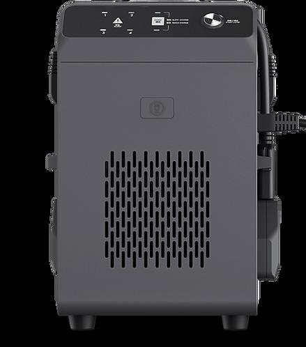 DJI Agras-T16 Φορτιστής