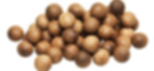 πρόσθετα δρυός, oak chips