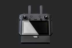 M300 SMART CONTROLLER