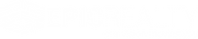 EpicRealty_logo_WHITE.png