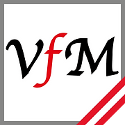 VfM_Logo_neu_GV_final+(2)-960w.png
