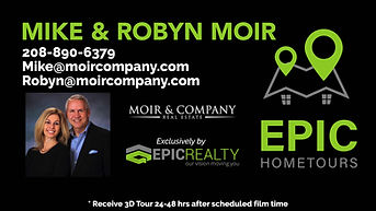 Mike & Robyn Moir Epic HomeTours - captu