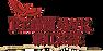 Redhawk Logo 3.png