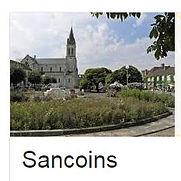 sancoins.JPG