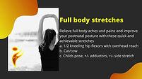 Full body stretches 3.jpg