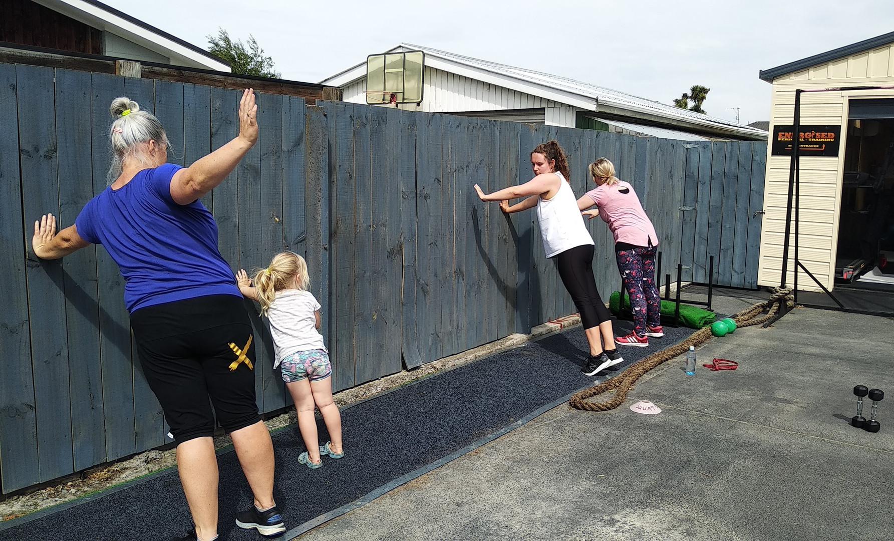 Re-energised ladies press-ups1.jpg