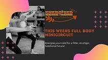 this weeks PN full body minicircuit.jpg