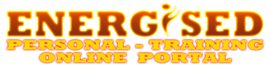 ENERGISED ONLINE PORTAL HiRes.png