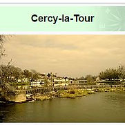 Cercy la tour.JPG