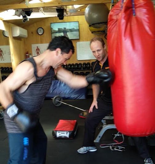 dave boxing2_edited.jpg
