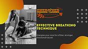 EFFECTIVE BREATHING TECHNIQUE.jpg