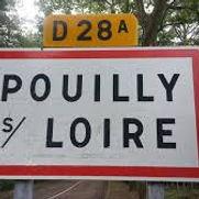 Pouilly.jpg