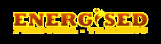 ENERGISED.png