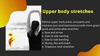 Stretches 2.jpg