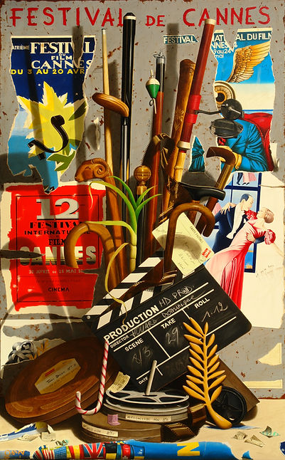 Festival de Cannes (112x73).JPG