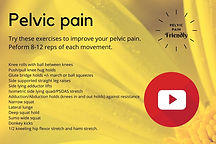 Pelvic pain improvement circuit.jpg