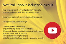 natural induction and prep for labour.jp