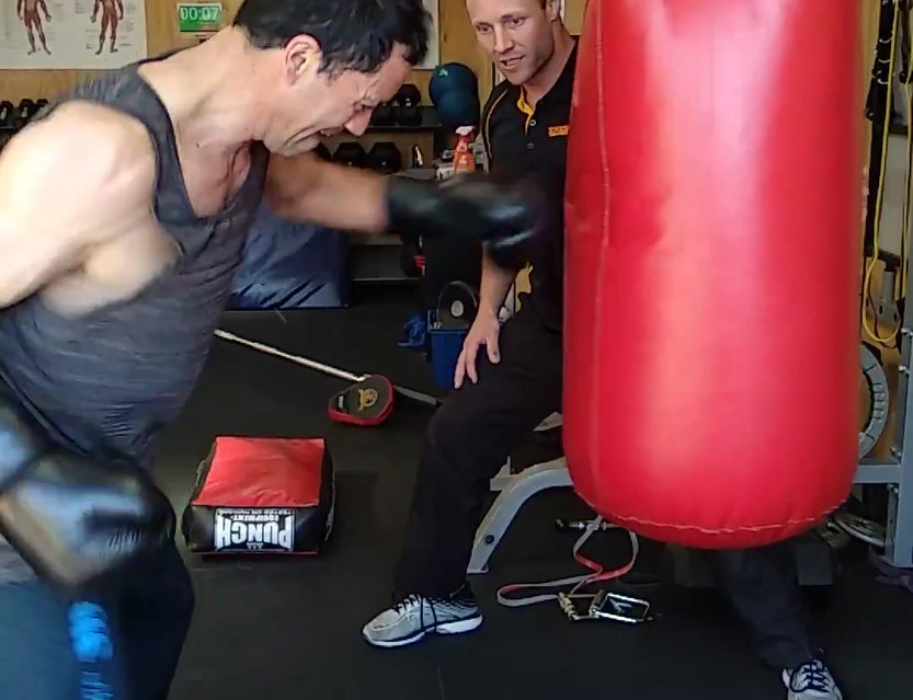 dave boxing vid.mp4