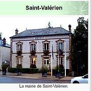 St_valérien.JPG