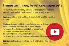 Level 1 full body supersets.jpg
