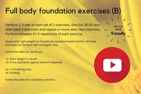 Full body foundation circuit B.jpg