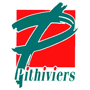 pithiviers.png