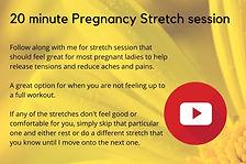 20 min stretch session.jpg