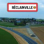 Réclainville.JPG