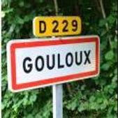 gouloux1.JPG
